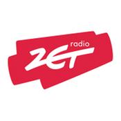Radio ZET 80