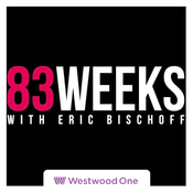 83 Weeks with Eric Bischoff Podcast