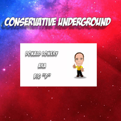 The Conservative Underground