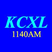 KCXL 1140 AM