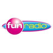 Fun Radio - CZ-SK