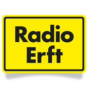Radio Erft - Dein Karnevals Radio