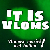 \'t Is Vloms