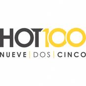HOT 100 92.5 FM