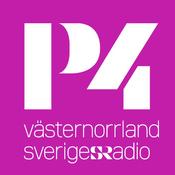 P4 Västernorrland