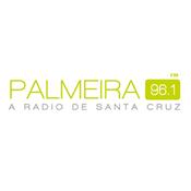 Rádio Palmeira Madeira 96.1 FM