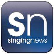 WBOZ - Singing News 104.9 FM