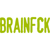 PDJ.FM Brainfck