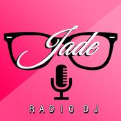 Jade Radio DJ