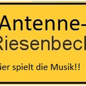 antenne-riesenbeck