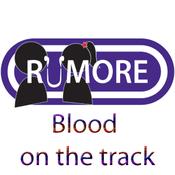 Rumore Web Radio - Blood on the track