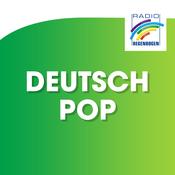 Radio Regenbogen - Deutsch-Pop