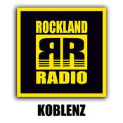 Rockland Radio - Koblenz