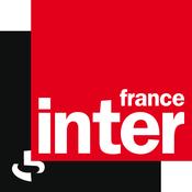 France Inter