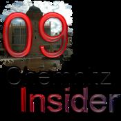 09 Chemnitz Insider