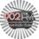 Radio 902 FM