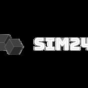 sim24