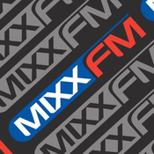 3WWM MIXX FM 101.3