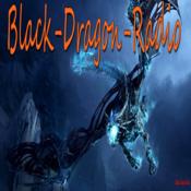 black-dragon-radio