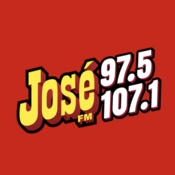 KNVO FM - José FM 101.1