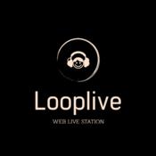looplive