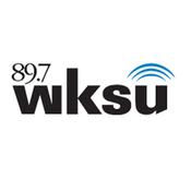 WKSU-FM - WKSU Classical 89.7 FM