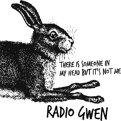 Radio Gwendalyn