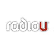 WUFM - RadioU 88.7 FM