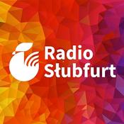 Freies Bürgerradio Slubfurt