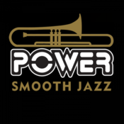 Power Türk Smooth Jazz