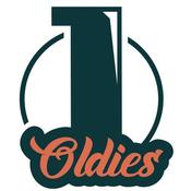 1 Oldies