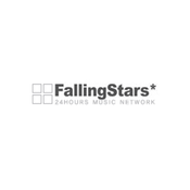 Radio FallingStars - Pop