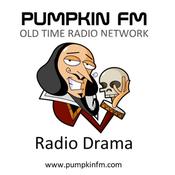 PUMPKIN FM - Radio Drama