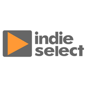 indieselect