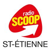 Radio Scoop Saint-Etienne 91.3