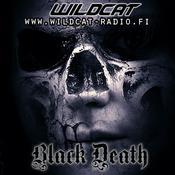 Black Death (WildCat Radio)