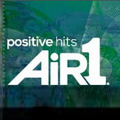 WARW - Air1 89.5 FM