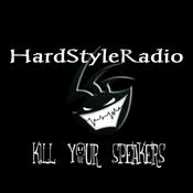 HardStyleRadio