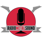Radio Metal Sound