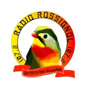 Radio Rossignol