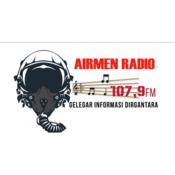 Radio airmen