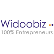 widOObiz