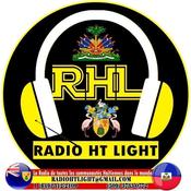 RADIO HT LGHT