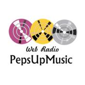 PepsUpMusic