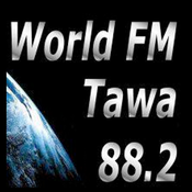 World FM