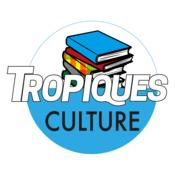 Tropiques CULTURES