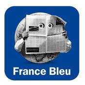 France Bleu Béarn - Le journal