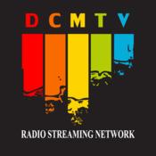 CDAT Radio