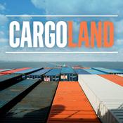 KCRW Cargoland