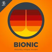 Relay FM - Bionic